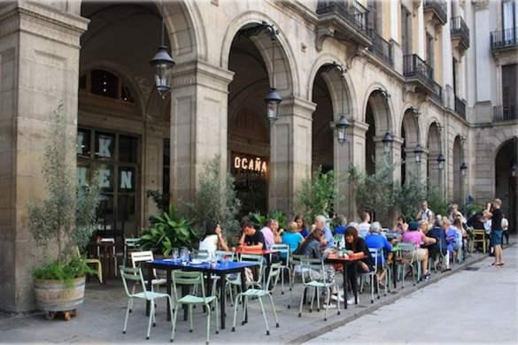 terrazas-de-barcelona