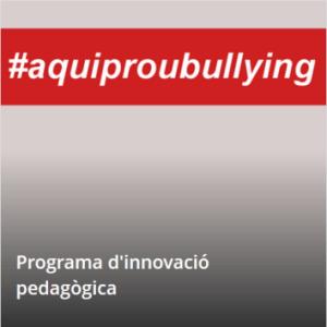 aquiproubullying[1]