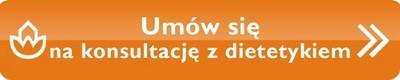 umow_wizyte