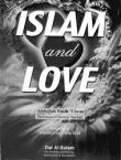 Islam.and.Love