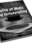 Magic & Fortunetelling - Ibn Baaz