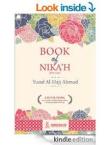 THE BOOK OF NIKAH