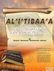 AL 'I'TIBBA'A and The Principles of Fiqh