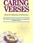 Caring Verses