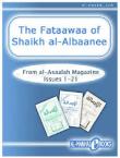 Fataawaa of Shaikh Al-Albaanee