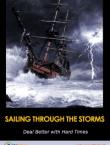 Sailing Through the Storms