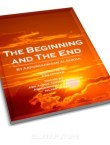 the-beginning-and-the-end