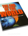 the-end-of-the-world-shaykh-muhammad-mitwalli-al-sharawi