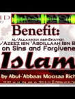The Greatest Benefit Before Any Other Benefit