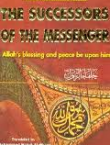 The Successors Of The Messenger