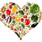 diet-plan-for-heart-patients