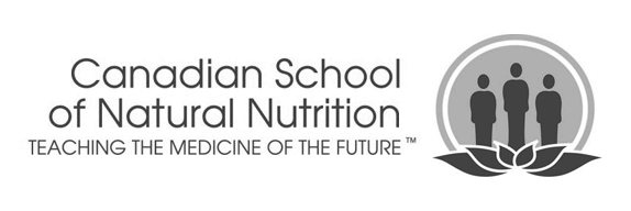 canadian-school-of-natural-nutrition