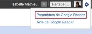 google-reader-google-settings-google-plus