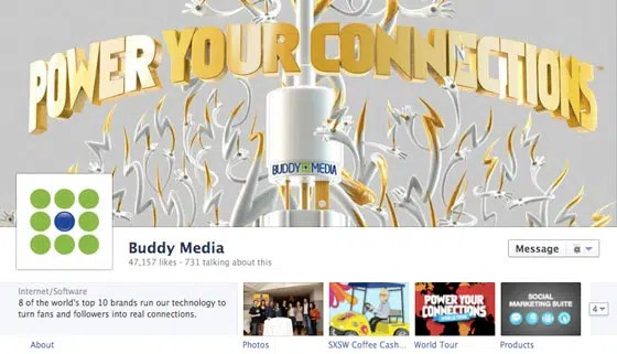 page-facebook-timeline-journal-buddy-media