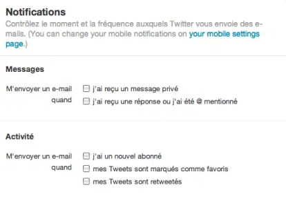notification-control-notifications-email-twitter