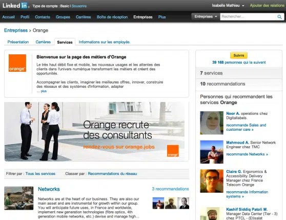 page-services-page-linkedin-ancienne-version
