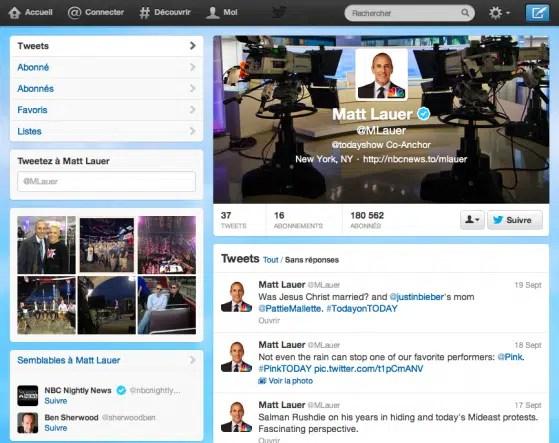 profil-twitter-3