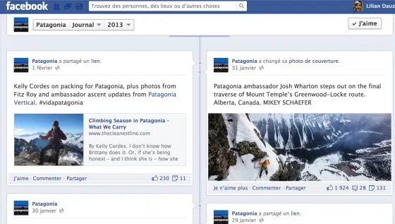 strategie-marketing-outdoor-engagement