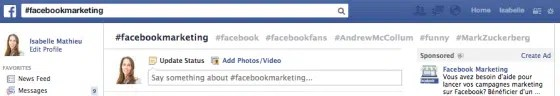 related-hashtags-facebook