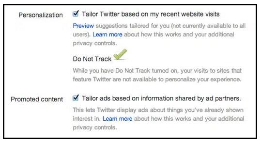 twitter-do-not-track