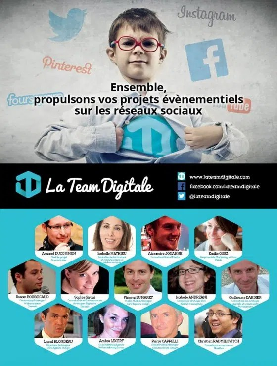 la-team-digitale
