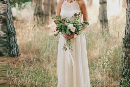 incredible country style wedding dresses new dresses 1