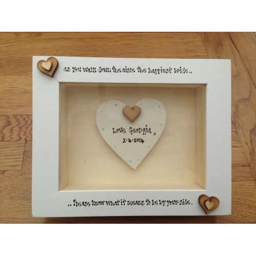 Medium Crop Of Wedding Gift For Bride