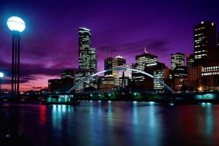 Austrália tem economia forte para quem quer se mudar para outro país