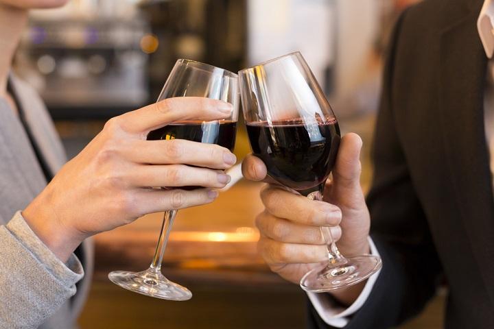 Wine Institute revela 15 regiões que mais consomem vinho no mundo