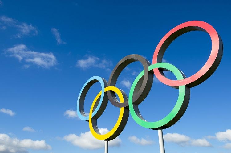 Confira as 52 casas temáticas durante os Jogos Olímpicos do Rio