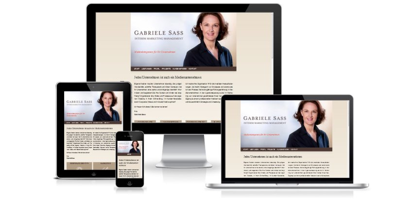 gabriele-sass-website