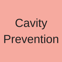 prevent cavities before they start