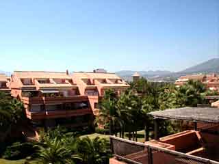 embrujo playa apartments for sale