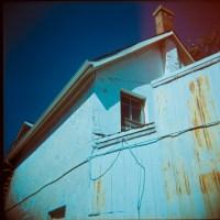 A Home II: Lomo