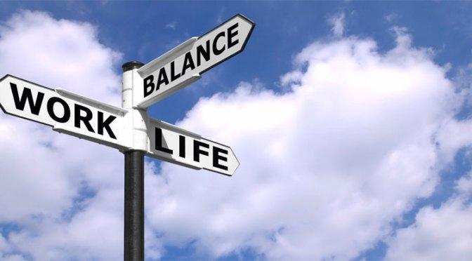 emDocs Wellness: A Growing Issue