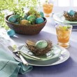 awesome-eggs-decoration-ideas-for-your-easter-table-26-554x554