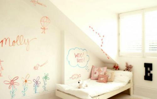 74774 428964057131871 358381259 n 500x318 Decorate A Childs Room On A Budget