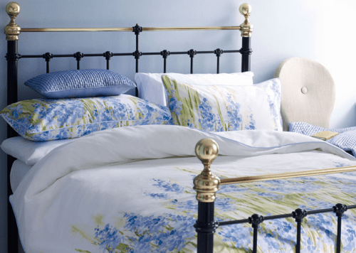 Bluebells Bedset from MS 500x356 All Things Bright & Beautiful