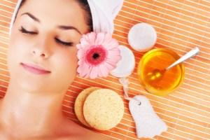 Natural Skin Care 11