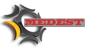 logo_medest