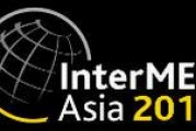 Malesia – Fourth InterMET Asia International Exhibition & Conference for Meteorology, Hydrology and Climate Services