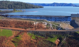021117auxiliary_spillway_home