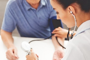 Are females better than males as physicians?