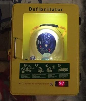 Teca-Legnano-defibrillatore-e1499412183143
