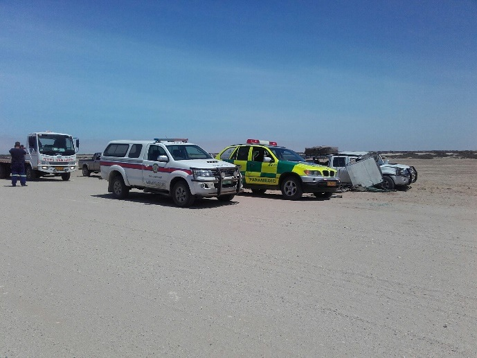 namibia car accident 2