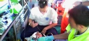 20140818135929-intubazione_movimento