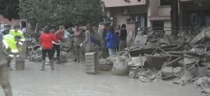 20141021121225-alluvione_paolococconi[1]