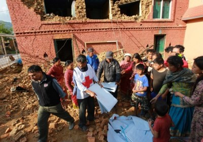 nepal-terremoto112-1000×600