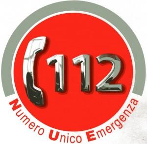 112-numero-unico