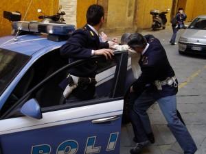 Le FF.OO. ricevono formazione specifica per gestire le aggressioni. E i soccorritori sanitari?